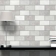 light grey brick tiles brick tiles kitchen related post grey brick tiles kitchen maestra me