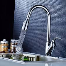 aliexpress com buy flg kitchen faucet all around rotate swivel 2