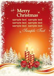 christmas card email templates free 2017 business template