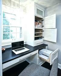 Built In Desk Ideas Built In Desk Ideas Golbiprint Me