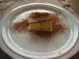 tres leches cake alton brown bi double you