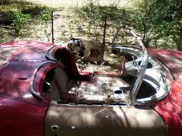 62 corvette convertible for sale 1962 corvette convertible 6 100 musclecars for sale at