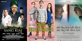 film layar lebar raditya dika raditya dika daftar film indonesia rilis mei 2013 kapanlagi com