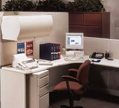 Used Office Furniture Knoxville by Used Office Furniture Atlanta Ga Nashville Charlotte Raleigh