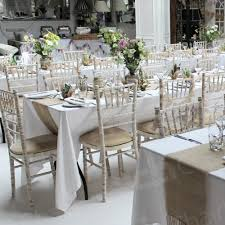 his and hers wedding chairs chair hire table hire furniture hire london chairhire co uk