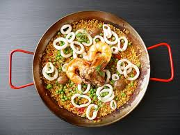 cuisine soleil soleil modern european restaurant opens in damansara city mall kuala
