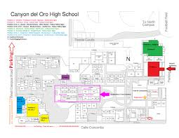 odyssey floor plan competition arizona odyssey of the mind