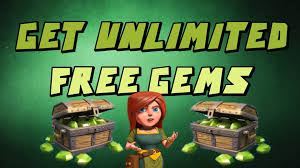 clash of clans wallpaper free clash of clans free gems fast 2016 get free gems easy worlds