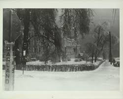 Worst Blizzard In History by 5 Horrific Tragedies And Natural Disasters In Nashville History
