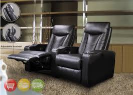 home movie theater chairs home theater furniture home theater furniture dallashome movie