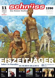 Esszimmer T Ingen Speisekarte Schnüss 2014 11 By Schnüss Das Bonner Stadtmagazin Issuu