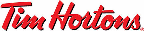 tim hortons will be closed on sunday oct 8 and monday oct 9 myac