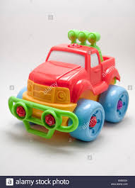 toy jeep car toy jeep car on a white background stock photo royalty free image