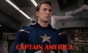 captain america approves starfallvulpixgirl deviantart