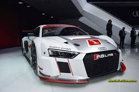 audi sports car audi stole the show geneva with its r8 family feast your