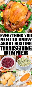 868 best thanksgiving recipes craft gifts images on