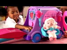 doc mcstuffins get better smyths toys doc mcstuffins get better talking doc mobile clinic