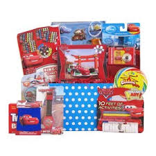 cing gift basket buy giftbasket4kids gbhk1000 hello gift baskets for in