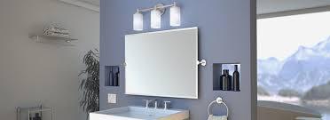 gatco bathroom mirrors design gatco bathroom mirrors redoubtable home ideas