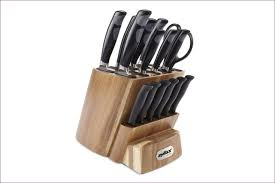 kitchen knives for sale cheap kitchen room 8 chef knife cheap sofa sets victorinox chef knife