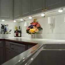 Best  Cabinet Lights Ideas On Pinterest Kitchen Under Cabinet - Kitchen cabinet under lighting