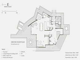 house plans waterfront exquisite ideas modern beach house plans waterfront luxury home