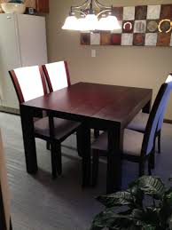 kitchen awesome murphy bed with dining table bar height dining