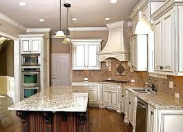 kitchen colors white cabinets white kitchen cabinets with gray walls kitchen color ideas with