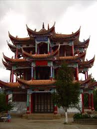 pictures of archeitecture ancient chinese architecture asian