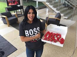 alanna sarabia breaking news 1 patti cake the movie facebook