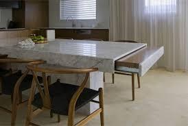 eat on kitchen island kitchen island white marble fold leaf island eat in kitchens