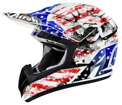 motocross helmets for sale airoh helmets price in online airoh cr901 patriot motocross helmet