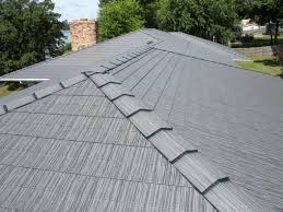 Home Depot Roof Shingles Calculator by Roof Professional Roofing Suppliers And Materials U2014 Rebecca