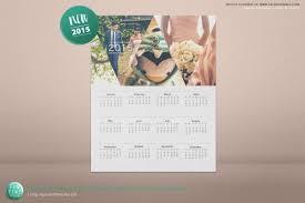 wedding planning calendar 20 wedding calendar psd vector eps