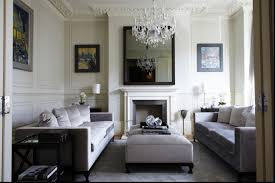 Victorian Home Design by Tips Victorian Room Decorating Ideas Home Design And Decor Cool