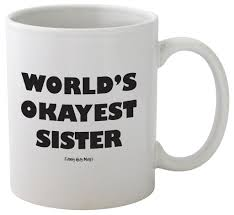 Cool Coffee Mugs For Guys by Funny Guy Mugs Funny Coffee Mugs Aprons Packs