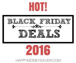 amazon fire black friday deal online best 25 black friday 2016 ideas on pinterest black friday sales