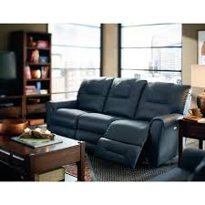lazy boy easton sofa la z boy inc sofas easton powerrecline la z time full reclining