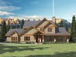 custom modern home plans modern home plans in visalia ca gj gardner