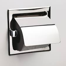dog toilet paper holder chrome toilet paper holder with cover toilet decoration ideas