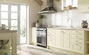 kitchen kitchens wickes fine on kitchen with regard to which 13