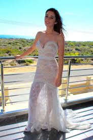 wedding dresses made to order 44 best made by margarida couture images on couture