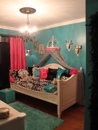 teenage bedroom decorating ideas bedroom tween room decor girls rooms tween bedroom
