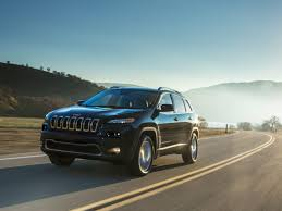 customized 2016 jeep cherokee new 2017 jeep cherokee price photos reviews safety ratings