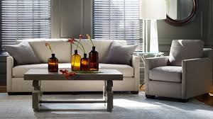 Living Room Furniture North Carolina by Home Stanford Furniture