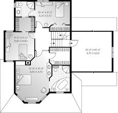 home plan architects 30 best plan images on architecture floor plans and