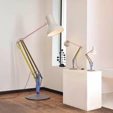 anglepoise type 75 mini paul smith desk lamp gr shop canada