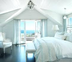 theme bedrooms style bedroom decorating ideas best themed bedrooms