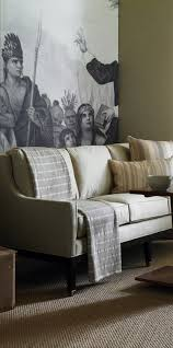 miles talbott sofa price 108 best family room images on pinterest family room living
