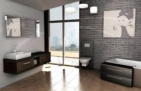 virtual bathroom design tool virtual bathroom remodel bathroom remodel design tool bathroom
